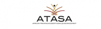 African Training Academy and School of Auctioneering