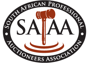 South African Professional Auctioneers Association
