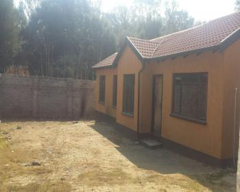 3-bedroom-house-for-sale-in-johannesburg-south--johannesburg-1