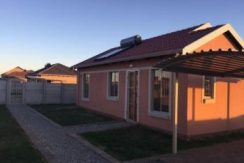 3-bedroom-house-for-sale-in-johannesburg-south-johannesburg-1