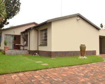 3-bedroom-house-for-sale-in-randburg--johannesburg-1