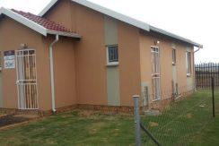 Savanna-City-Houses-20150202215523